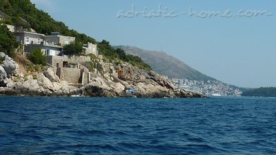 Studio Lozica - Vrbica I, Dubrovnik, Croatie - photo 8