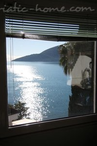 Apartments Kukoljac A5 A6, Herceg Novi, Montenegro - photo 10