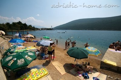 Apartments & Auto Camp Nirvana III, Herceg Novi, Montenegro - photo 15