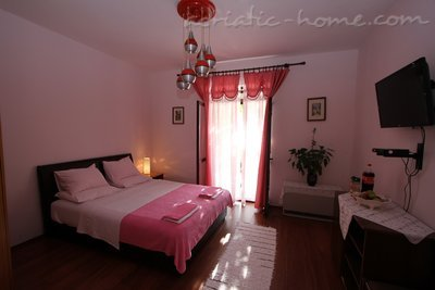 Studio apartment JOVANKA Ac2, Herceg Novi, Montenegro - photo 13