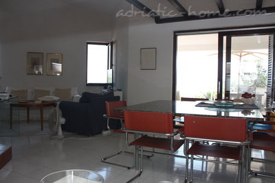 Appartamenti Apartmans with see view (B1), Pag, Croazia - foto 3