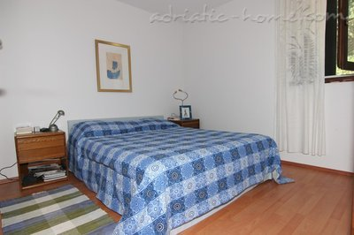Appartamenti Apartmans with see  view (A1), Pag, Croazia - foto 6