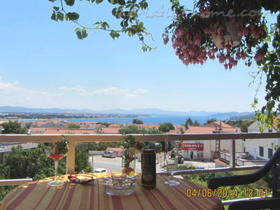 Rooms PEN5 VODICE, Vodice, Croatia - photo 3