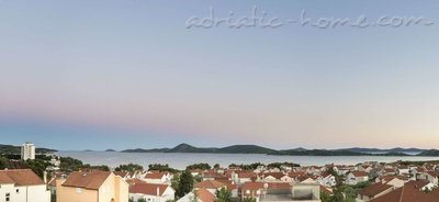 Rooms PEN5 VODICE, Vodice, Croatia - photo 2