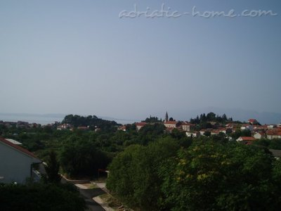 Studio apartment Bubalo II, Pelješac, Croatia - photo 11