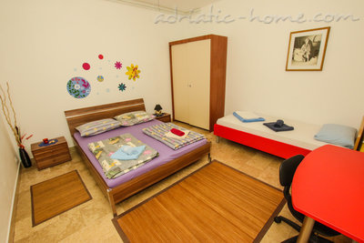Appartements Finida V, Poreč, Croatie - photo 6