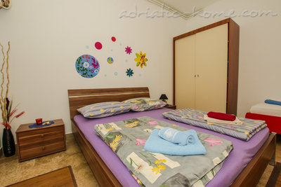Appartements Finida V, Poreč, Croatie - photo 8