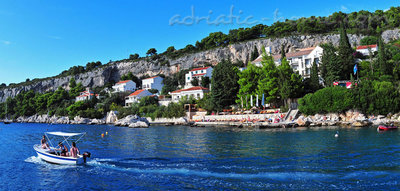 Studio apartment DEA, Hvar, Croatia - photo 10