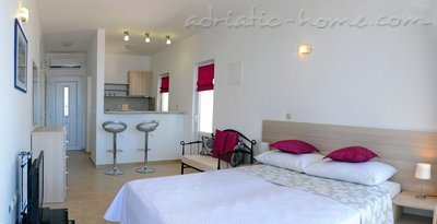 Studio apartment Studio apartment DEA 4, Hvar, Croatia - photo 3
