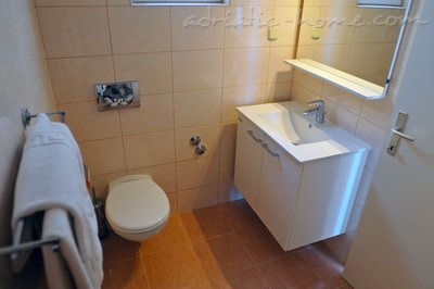 Studio apartment Studio apartment DEA 4, Hvar, Croatia - photo 5