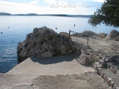 Studio apartment DEA, Hvar, Croatia - photo 8
