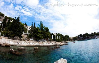 Studio apartment DEA, Hvar, Croatia - photo 9