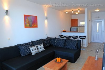 Apartments DEA 5, Hvar, Croatia - photo 2
