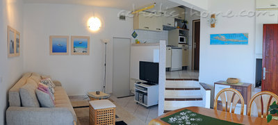 Appartamenti Avelini house Apartment B, Hvar, Croazia - foto 3