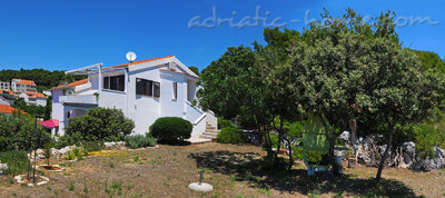 Appartamenti Avelini house Apartment B, Hvar, Croazia - foto 2