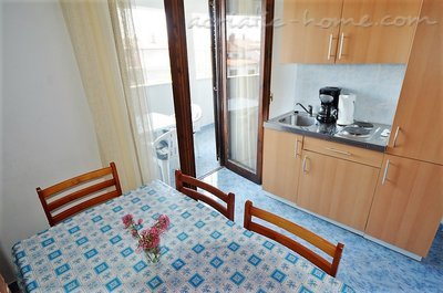 Apartments Villa Barbara 4, Rovinj, Croatia - photo 5
