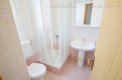 Appartements Villa Barbara 4, Rovinj, Croatie - photo 9