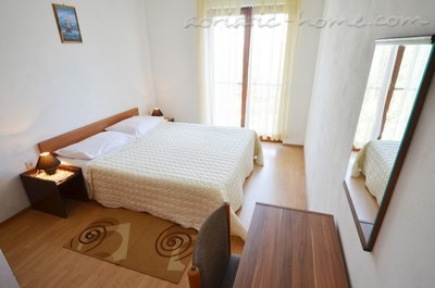 Appartements Villa Barbara 6, Rovinj, Croatie - photo 1