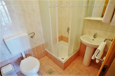 Appartements Villa Barbara 6, Rovinj, Croatie - photo 9