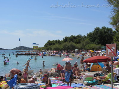 Rooms PEN5, Vodice, Croatia - photo 2