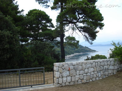 Apartments Skurla IV, Mljet, Croatia - photo 11