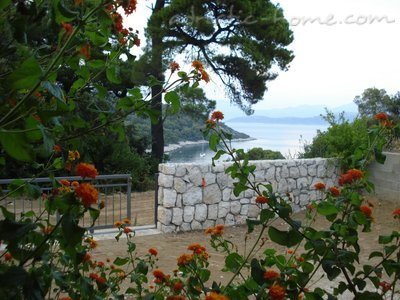 Apartments Skurla IV, Mljet, Croatia - photo 8
