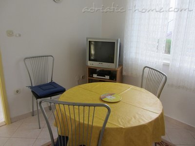 Apartments Neda A2, Biograd na moru, Croatia - photo 5