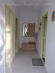 Apartments Neda A2, Biograd na moru, Croatia - photo 2