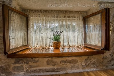 Maison Sandra, Tkon, Croatie - photo 6