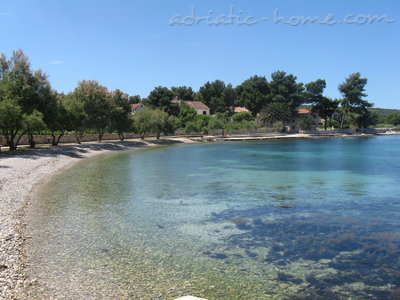 Apartments Veronika, Brač, Croatia - photo 14