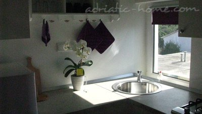 Studio apartment  PINO Lila, Cres, Croatia - photo 4