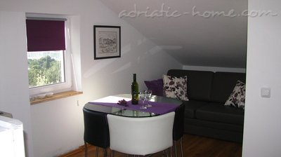 Studio apartment  PINO Lila, Cres, Croatia - photo 5