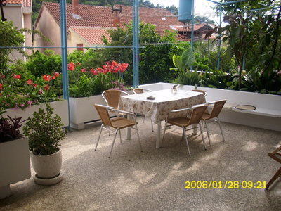 "Apartments Vila "" Danica "", Petrovac, Montenegro - photo 9"