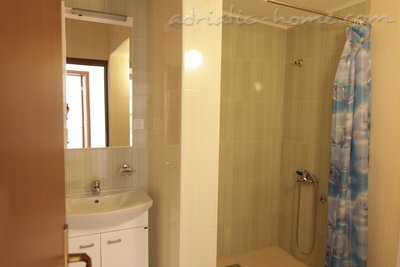 Apartments Premium Apartment, Ulcinj, Montenegro - photo 5