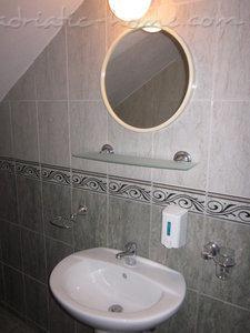 Apartments Adriatic VI, Ulcinj, Montenegro - photo 4