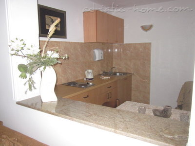 Apartments Adriatic VI, Ulcinj, Montenegro - photo 6