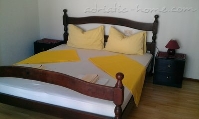 Studio apartment Lux, Brač, Croatia - photo 5