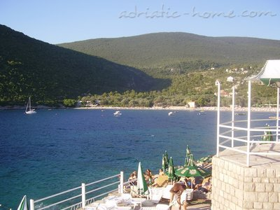 Apartments Andrijana, Herceg Novi, Montenegro - photo 9