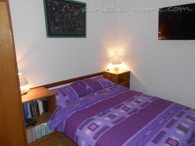 Studio apartment Andrijana, Herceg Novi, Montenegro - photo 1