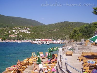 Studio apartment Andrijana, Herceg Novi, Montenegro - photo 8