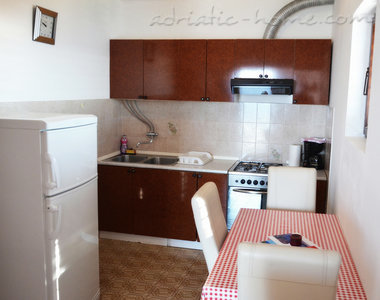Studio apartment  Mia 2, Hvar, Croatia - photo 7