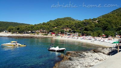 Studio apartment  Mia 2, Hvar, Croatia - photo 1