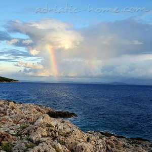 Studio apartment  Mia 2, Hvar, Croatia - photo 14