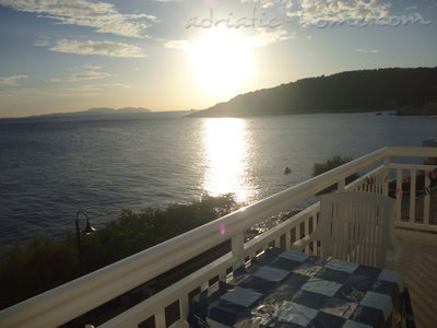 Studio apartment  Mia 5, Hvar, Croatia - photo 12