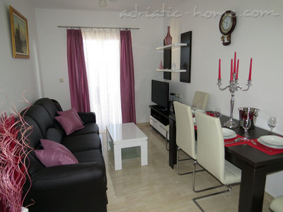 Appartamenti Luxury Apartments Villa Dusanka 100m od mora, Pisak, Croazia - foto 5