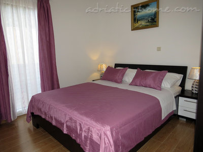 Appartamenti Luxury Apartments Villa Dusanka 100m od mora, Pisak, Croazia - foto 8