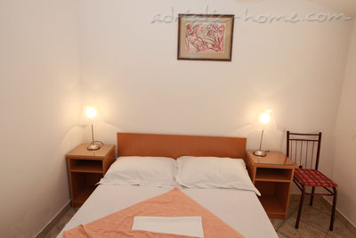Apartments Vila Dalex, Pržno, Montenegro - photo 5