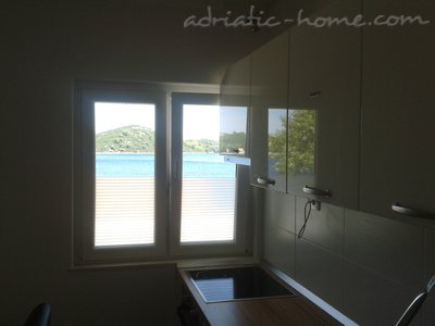 Appartements Flora, Mljet, Croatie - photo 11