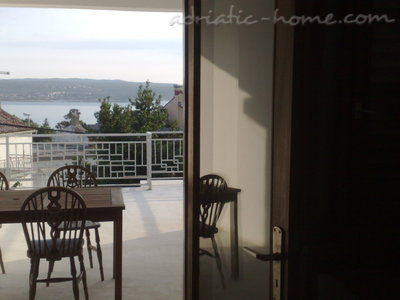 Apartments Crikvenica centar, Crikvenica, Croatia - photo 2