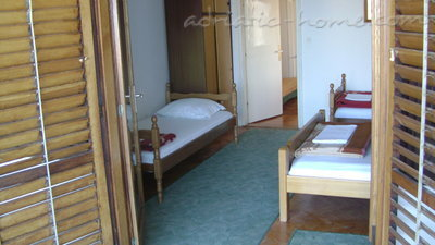 Apartments Crikvenica centar, Crikvenica, Croatia - photo 3